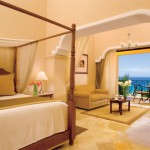 Dreams Los Cabos Accom
