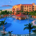 Dreams Los Cabos Signature