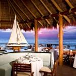 Dreams Puerto Vallarta Seaside Grill