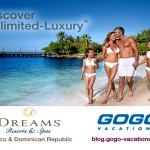 GOGO-and-Dreams-Banner-from-Video
