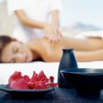Spas are becoming increasingly more common in the vacation experience and Red Lane Spas® are taking advantage of the popularity. They make every accommodation for the inexperienced spa goer so they are not overwhelmed and can enjoy the experience.