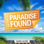 Paradise-Found-Banner-Big