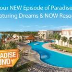 Paradise-Found-AM-Resorts