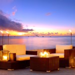 The-House-by-Elegant-Hotels--sunset12