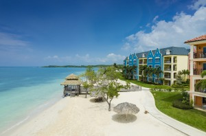 Treat Yourself at Sandals and Beaches Resorts | GOGO ...