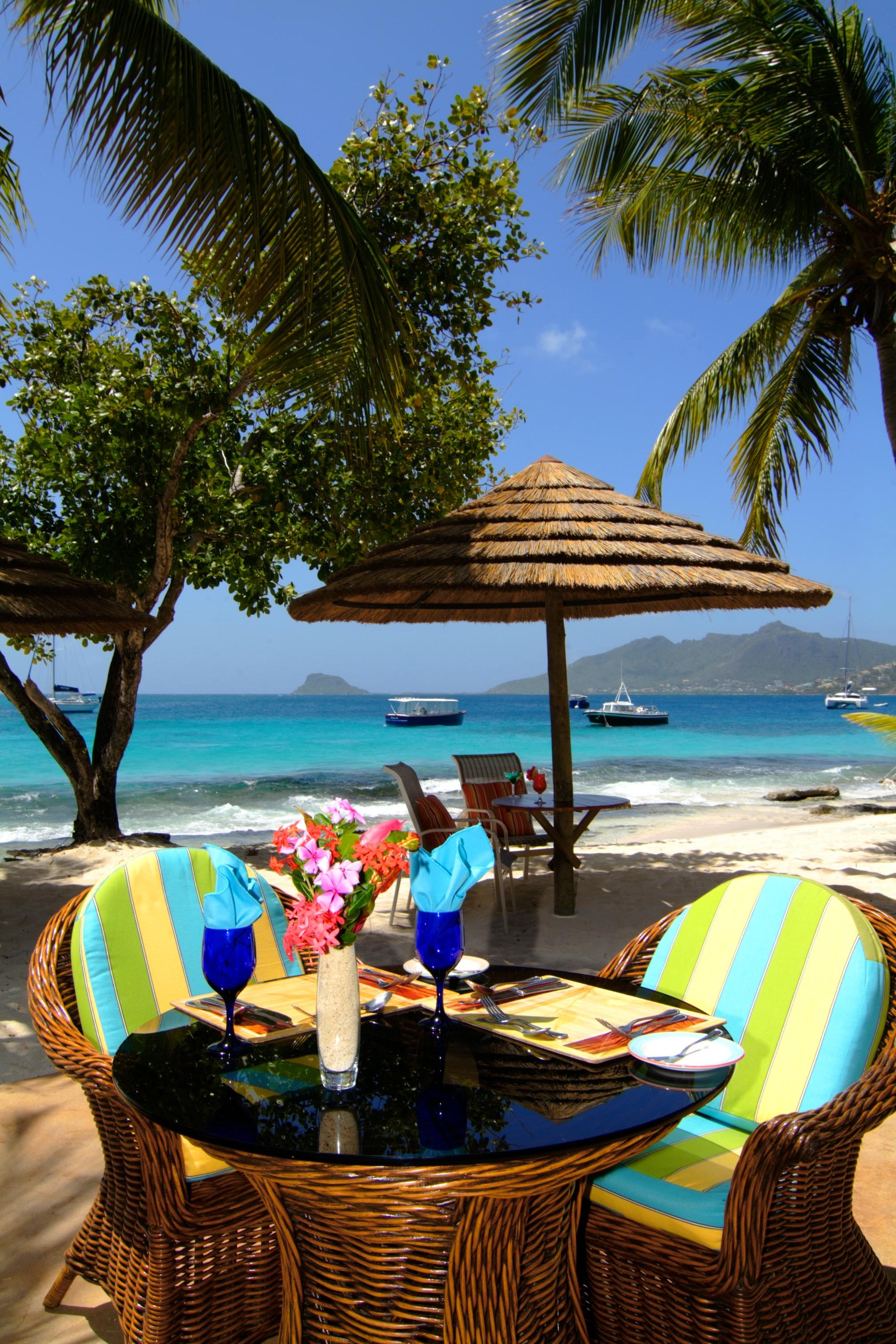 Elite Island Resorts Barbados Tripadvisor