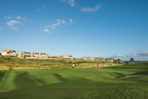 Secrets_Golf