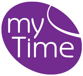 myTime logo_c