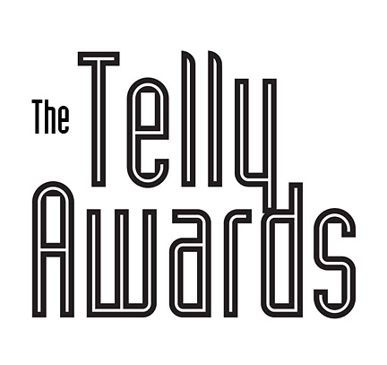 35th Annual TELLY Awards –  VOTE