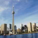 Toronto_Two