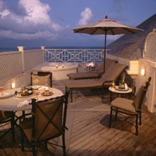 terrace04