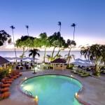 Tamarind pool image