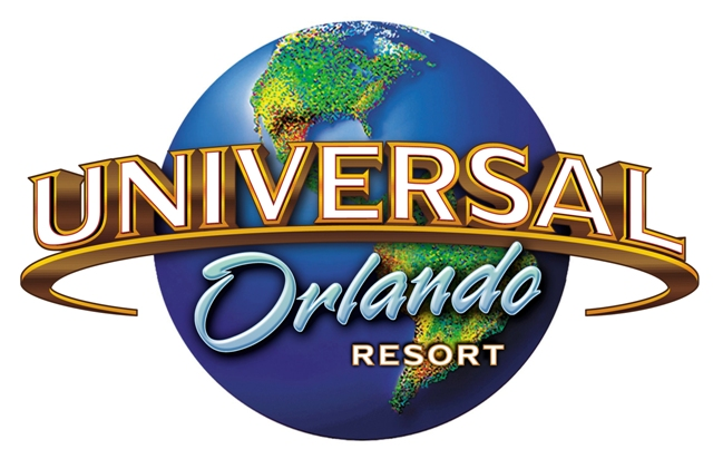 On the Go Extra: Away We Go with Universal Orlando® Resort's Art Director!