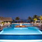 SLG_BEACH_POOL_MAGIC_040