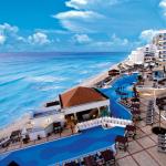pools_Cancun