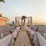 07-sunset-bar-dia---boda-rlow-r