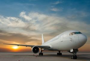 Lufthansa Pilot Strike Frankfurt