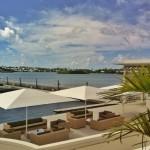 Fairmont Hamilton Marina View. Bermuda.IMG_2272