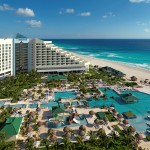 IBEROSTAR Cancun Resort