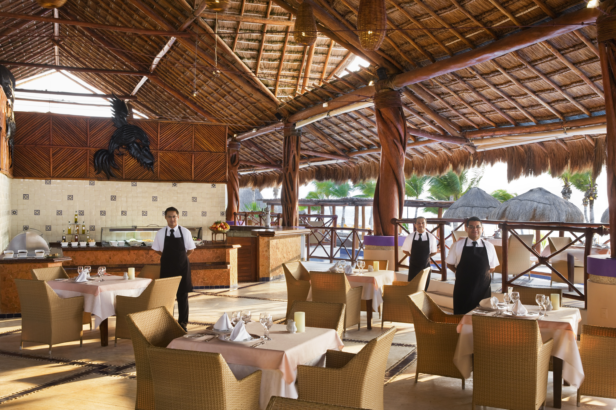 The Finest Destination Weddings By Excellence Resorts Gogo