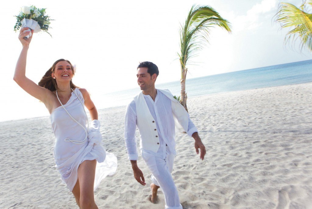 Weddings RIU Hotels and Resorts