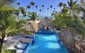 Paradisus Punta Cana Royal Service