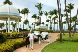 Excellence Resorts Punta Cana