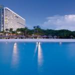 Riu Palace Antillas Exterior