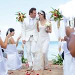 RIU Hotels and Resorts Weddings