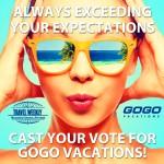 gogo-vote-3-social