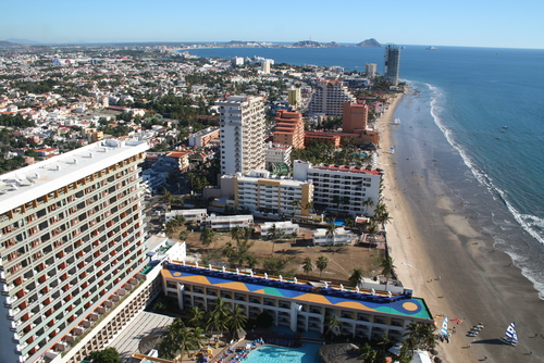 Top 5 Things to Do in Mazatlán, Mexico