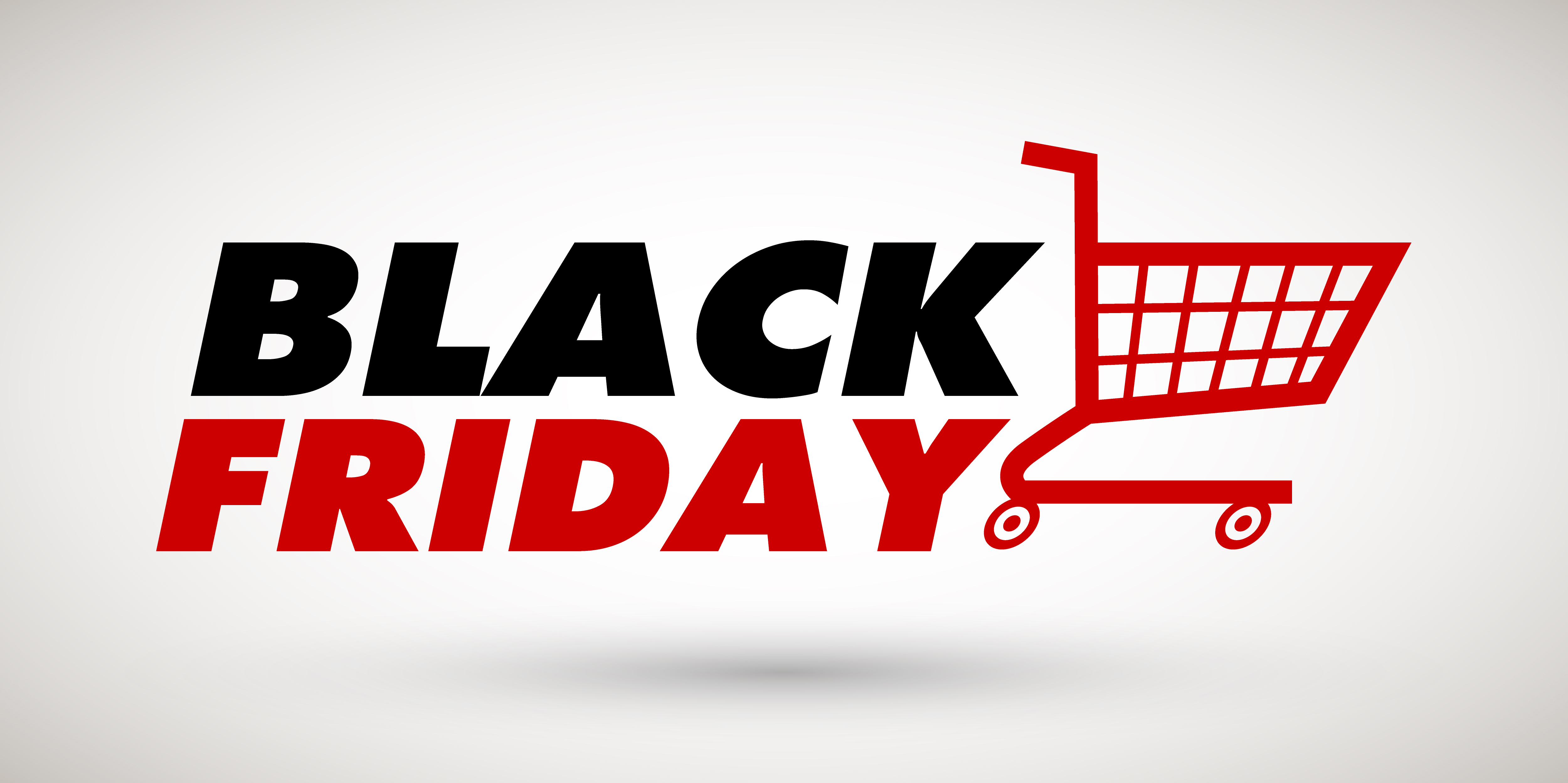 How to Score Black Friday Deals On the Go