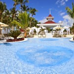 Luxury Bahia Principe Bouganville.