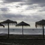 Rainy_Beach