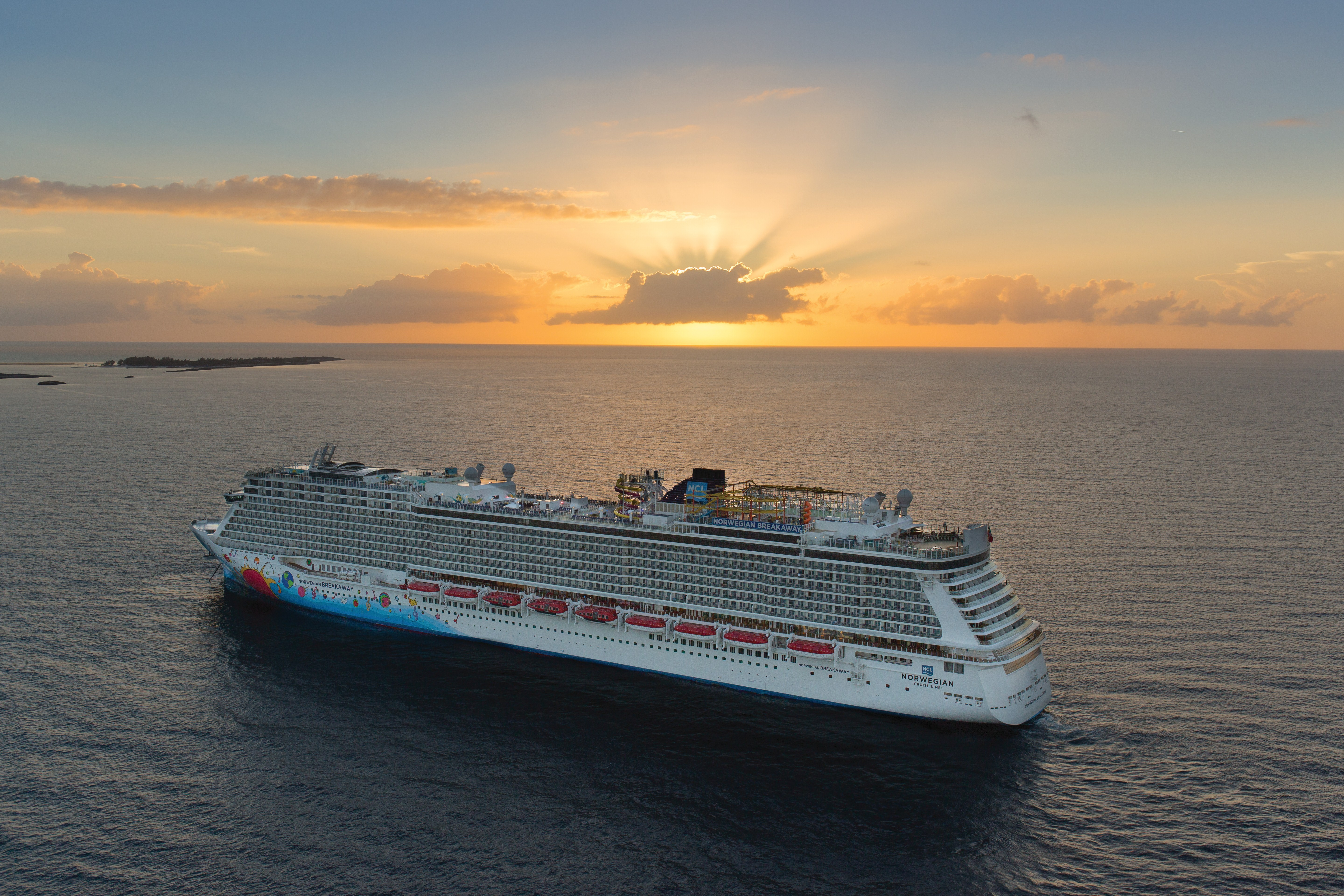 All Aboard: Cruise News for Week of Sept. 14