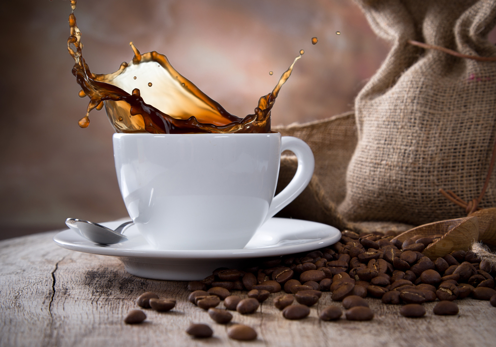Curb Your Cravings on Vacation: Coffee Recommendations
