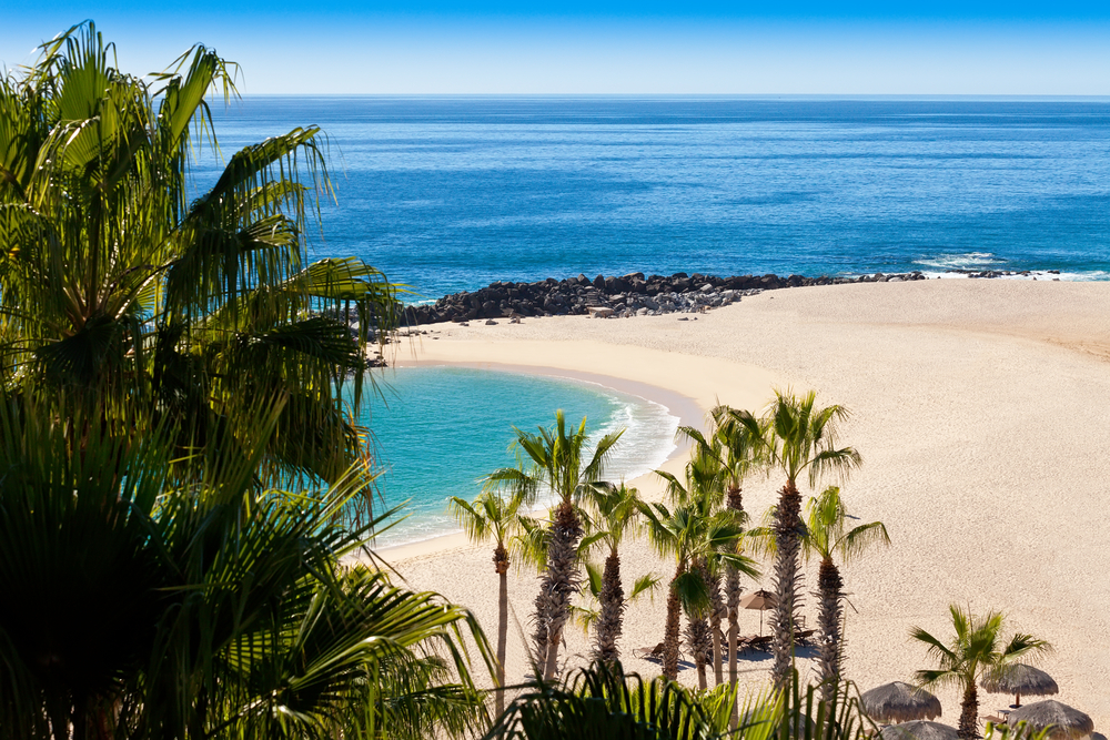Top 10 Things to Do in Los Cabos