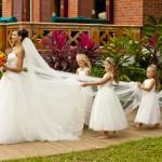 Beaches Negril Jamaica Destination Wedding