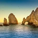 Los Cabos El Arco