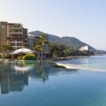 Garza Blanca Preserve Resort Puerto Vallarta Mexico