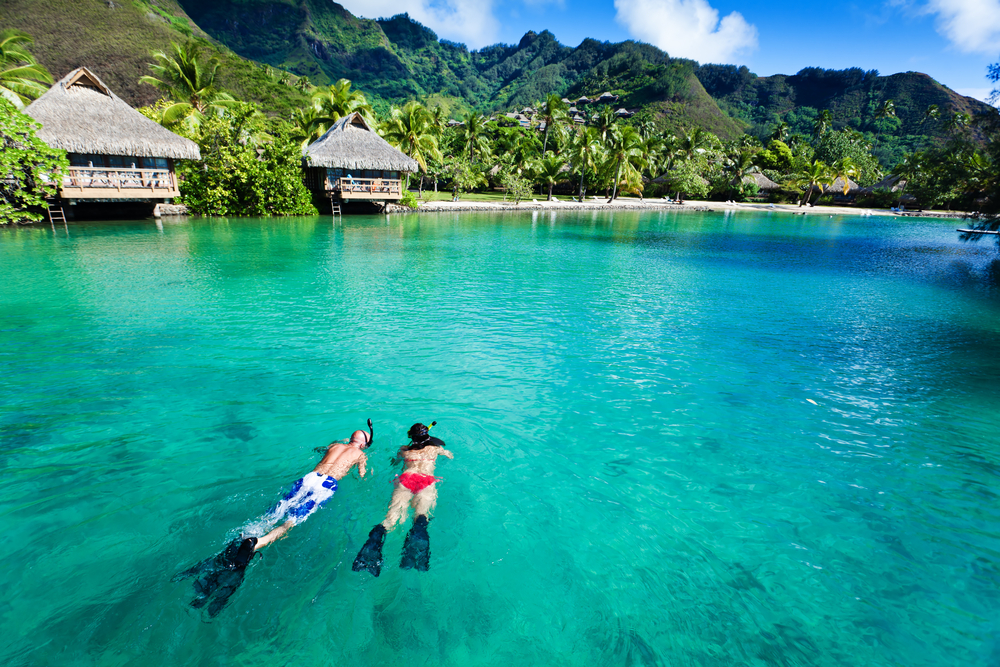 THE 15 BEST Things to Do in Tahiti - (with Photos) - TripAdvisor