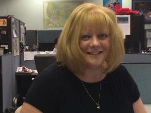 Lori Hunt Flight Center USA Travel Mistakes