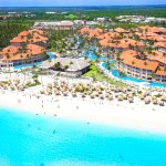 Majestic Resorts Majestic Elegance Punta Cana Dominican Republic