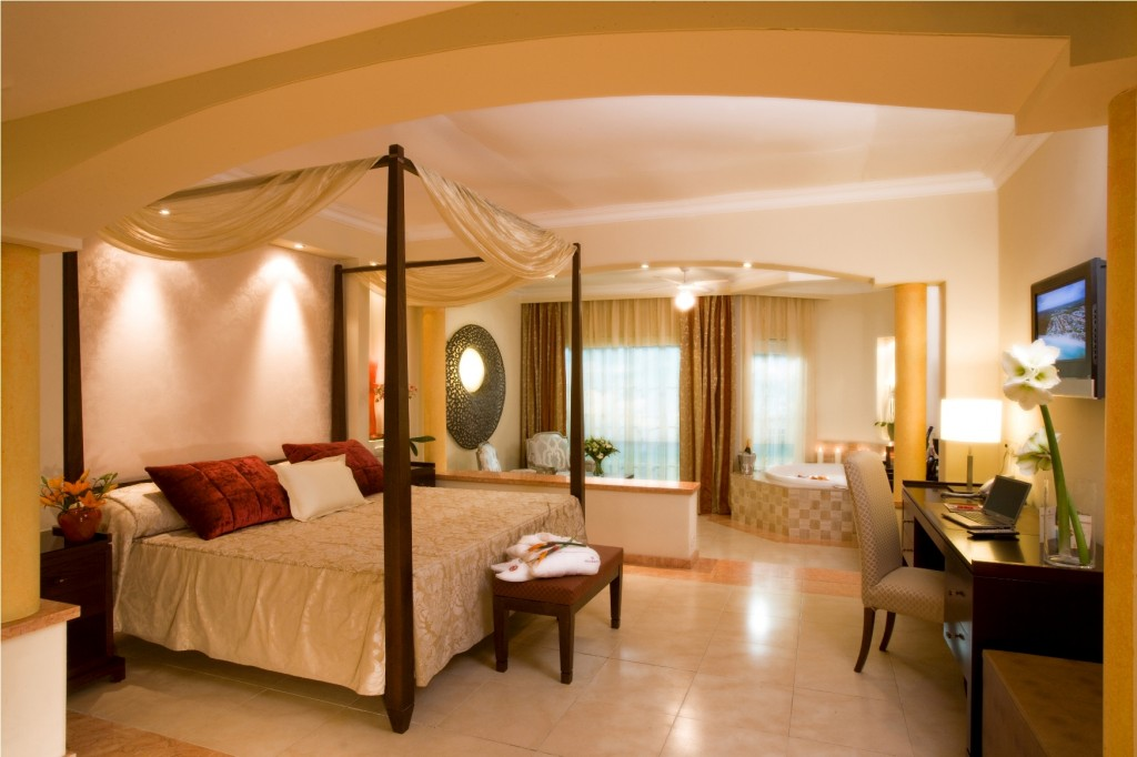 Majestic Resorts Punta Cana Majestic Elegance