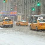 New_York_Storm