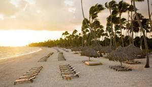 The Level Private Beach