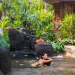 Anara Spa Grand Hyatt Kauai Resort & Spa