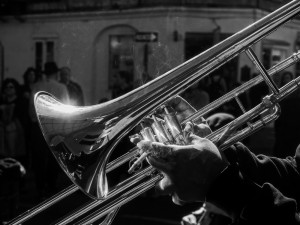 New Orleans Jazz & Heritage Festival  Events