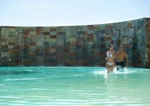 Tahiti The Manava Suite Resort Tahiti