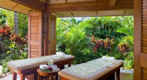 Anara Spa Grand Hyatt Kauai Resort & Spa